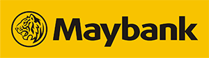 Bank Maybank Cabang Belitung